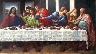 Mastery through Leonardo da Vinci | Hikaru Miyakawa | TEDxBoulder
