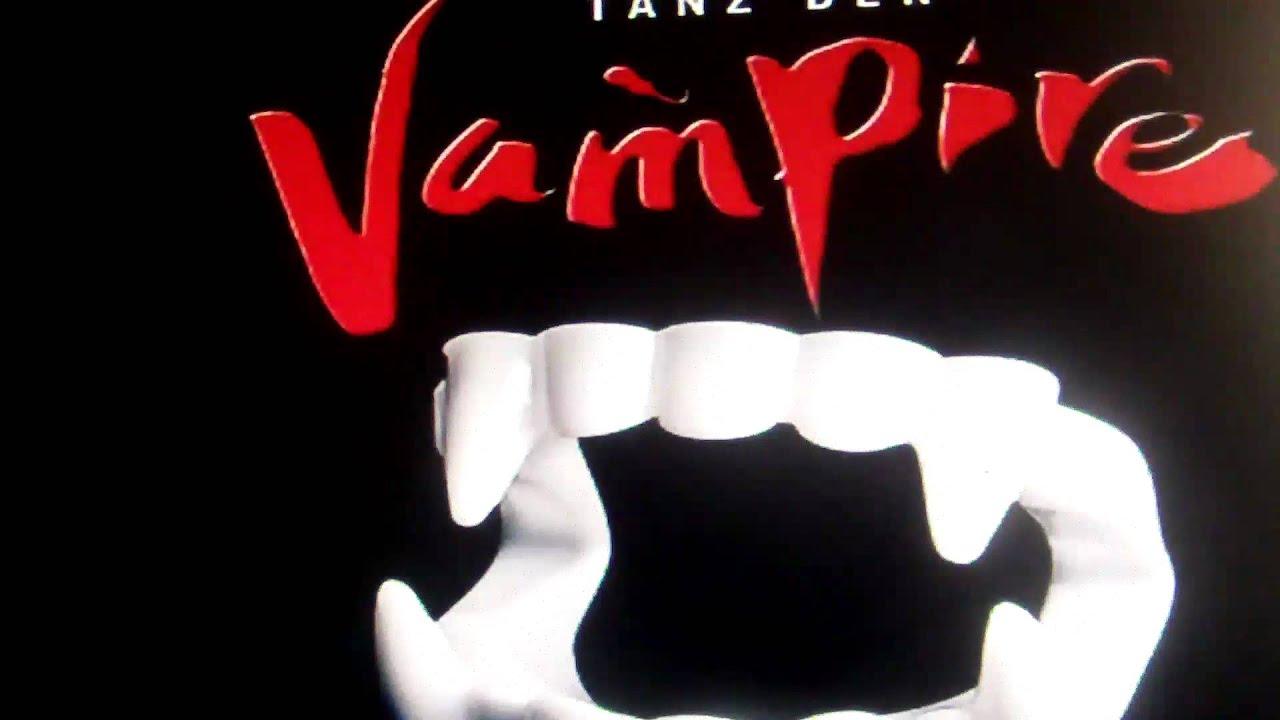 Tanz Der Vampire Kritik