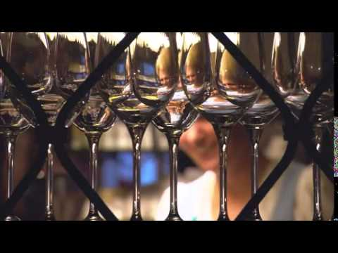 TOR AUF zum Kultur- und Weinfrühling - BILD/VIDEO