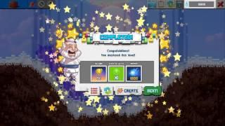 First Look: The Sandbox Evolution (PC)