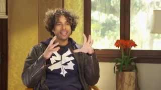 Magic Mike XXL: Adam Rodriguez