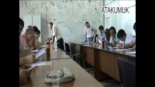 Конкурсный отбор студентов для направления на учебу в М.К.Т.У.