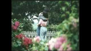 Pengantin Remaja 1991 (Bucek&Vivi) -4