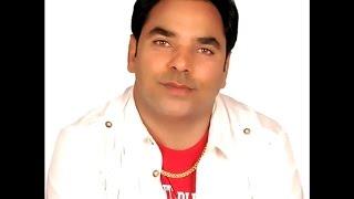 Kala Chashma Original Video Song Amar Arshi