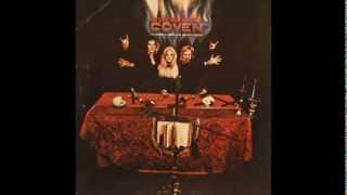 Late 60s, Early 70s Heavy Rock Albums Part 5