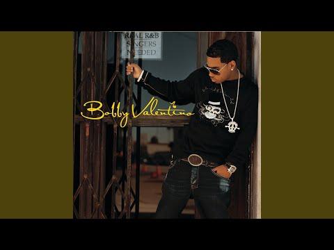 Bobby valentino lil wayne mirror mp3 download