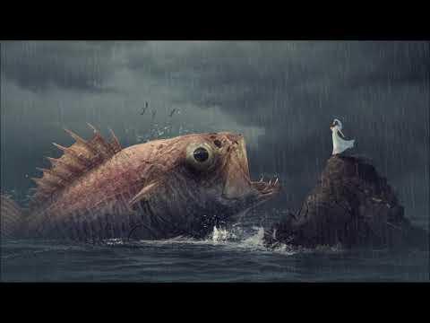 Brusspup - Over Rain