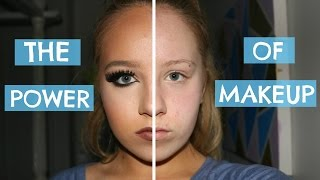 One of Sarah Fritz's most viewed videos: The 13 Year Old Cake Face ♡ Sarah Fritz