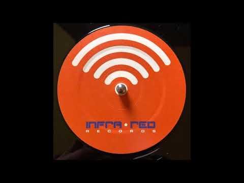 DJ Sandy vs. Sinesweeper - Boogie Night (1999)