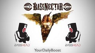 Bassnectar - Bass Head [Extreme Bass Boost]