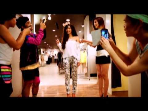 KAPAMILYA BLOCKBUSTERS: Bakit Hindi Ka Crush Ng Crush Mo