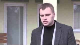 В Киеве полицейские разоблачили очередную порно-студию