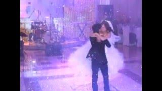 Alana show  видео