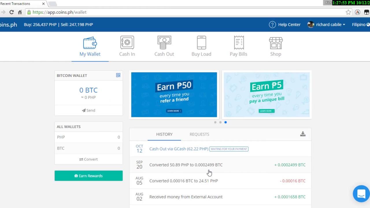 Telegram channels btc - Telegramos paslaugos apmokėjimo būdai - pridėkite telegramos narį