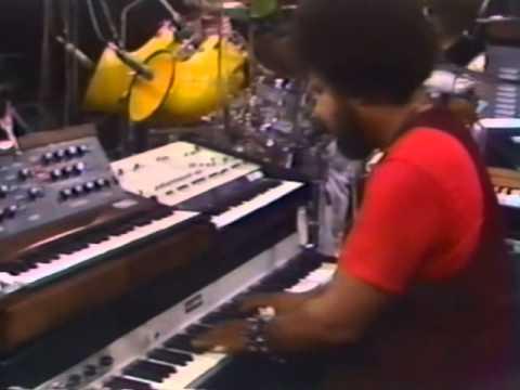 Billy Cobham & George Duke Band - Live At Montreux Jazz Festival (1976)