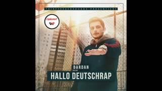 Dardan feat. Mosenu - Geldzählmaschine (Hallo Deutschrap)
