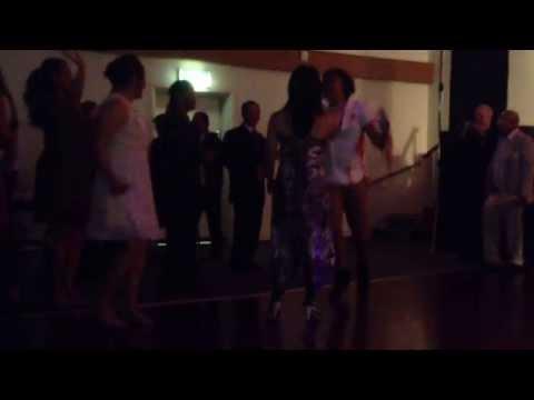 Melbourne Cabaret Show 2013 [Gee long] Part 3/3