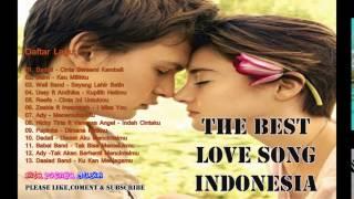 Video Lagu Romantis Indonesia Terbaru 2018 - Lagu Romantis Indonesia Paling Populer 2018 download MP3, 3GP, MP4, WEBM, AVI, FLV Oktober 2018