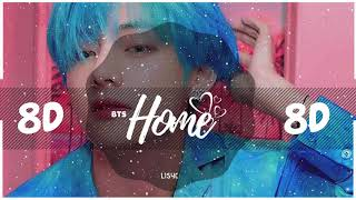 8d-audio-bts-home-bass-boosted-use-headphones-방탄소년단-persona