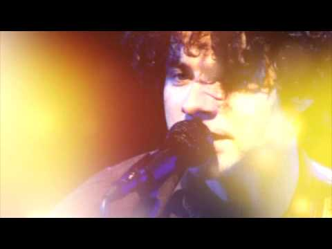 Paddy Casey Songbook The Very Best of TV Ad