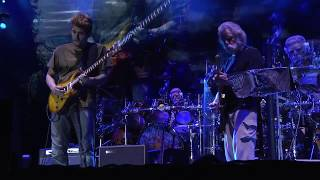 Brokedown Palace Dead Company - 2017-07-01 - SBD.mp3