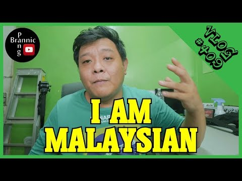 MALAYSIAN MINISTERS  FOR MALAYSIAN - POST MALAYSIA GENERAL ELECTION 2018 (GE 14)