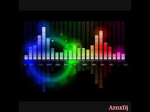 Sau Dard Hain | Remix