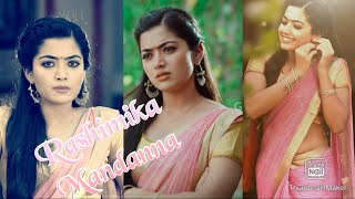 Innum Enna Onnum Vendame Tamil Edited HD