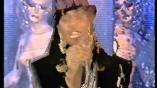 MCB feat. Daisy Dee - This Beat Is Technotronic (1990)