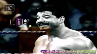 Titantron WWE - Eddie Guerrero - Viva la Raza HD