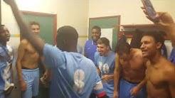 Séniors - D3- Tlse Rangueil FC contre Cintegabelle