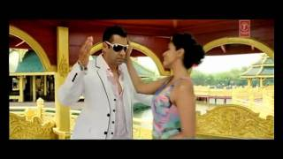 'Humko Pyaar Hua' Ready Ft. Salman Khan & Asin (Exclusive) | HD
