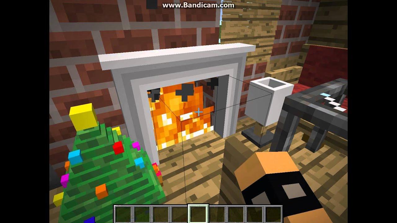 Мод На Проституток Minecraft 1.6.4