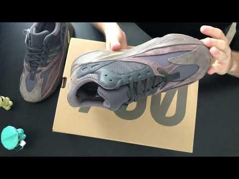 5843169fc Best Quality Adidas Yeezy Boost 700