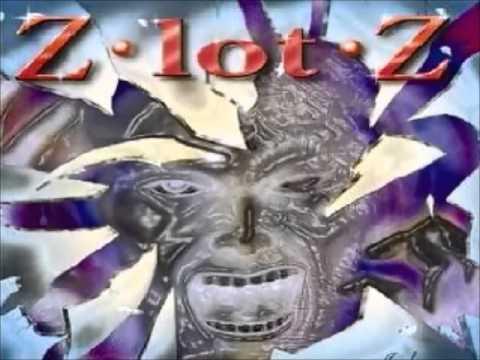 Z-Lot-Z - Why?