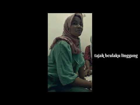 Stori Whatshap Bek Sangak