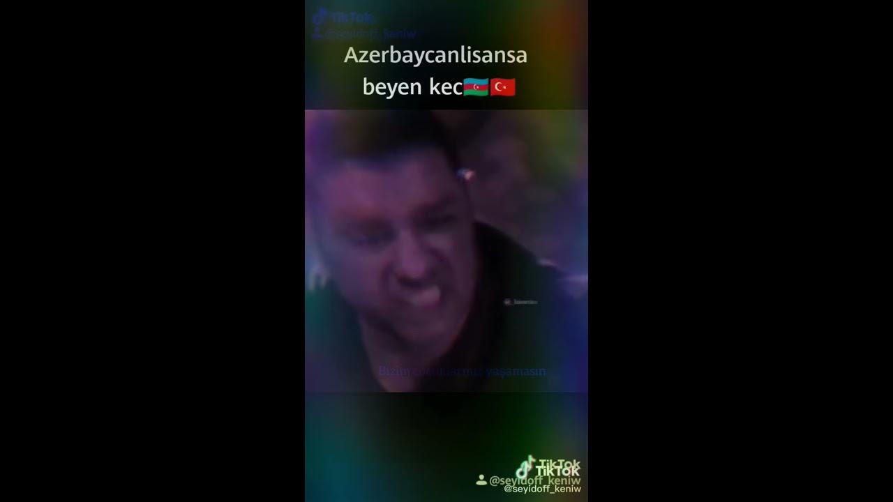 Şöhret Memmedov - Şehidim / 2020