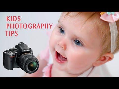 KIDS PHOTOGRAPHY TIPS AND TRICKS, കുട്ടികളുടെ ഫോട്ടോയെടുക്കുമ്പോൾ ശ്രദ്ധിക്കേണ്ട കാര്യങ്ങൾ