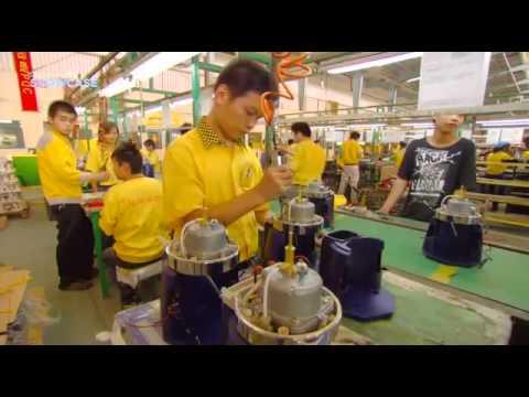 Каталоги фарфоровая посуда оптом, ведущие мировые производители фарфоровой посуды и керамики. Revol фарфоровая посуда оптом от revol.