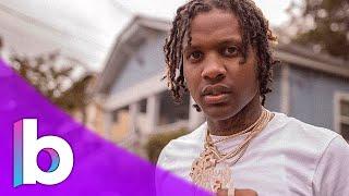 Billboard Hot R&B/Hip-Hop Songs - May 23rd, 2020   Top 50 Hip-Hop Songs Of The Week