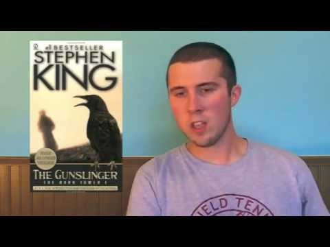 Interview with Jeff Pearlman author of Gunslinger -the biography of Brett Favre