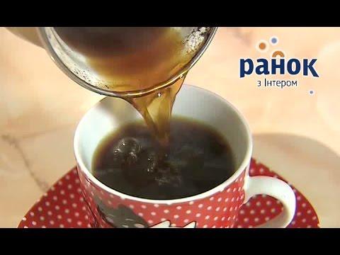 Кофегенетика. Почему одних кофе лечит, других калечит