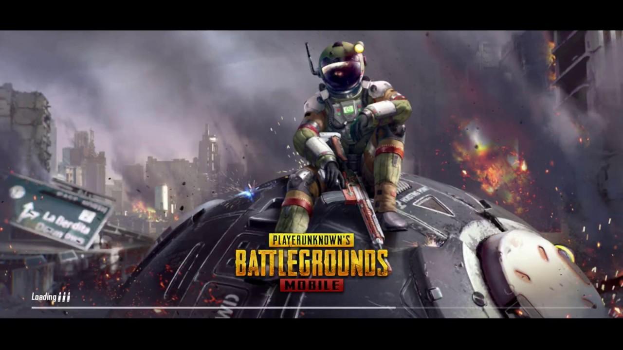 Download Intense classic gameplays