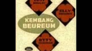 TUTTY DAULAY - Seruling Senja ( P