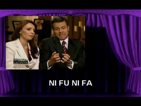 nifu nifa - SKA-P