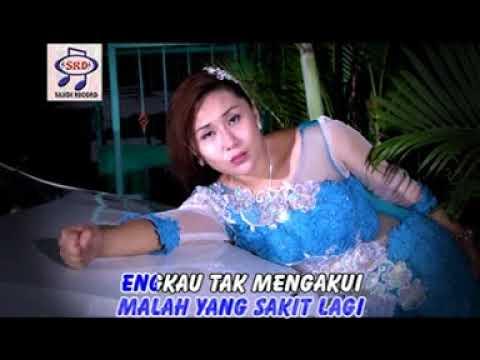Seujung Kuku - Ira Faramesti (Official Music Video)