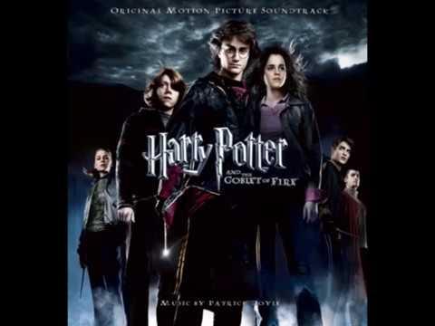Hogwarts' Hymn (Extended)