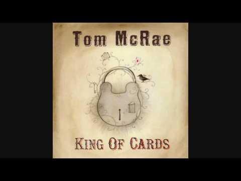 Tom McRae - Set The Story Straight