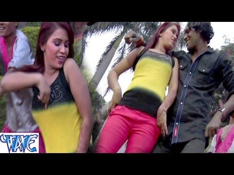 तोहार बा बड़ी मोटा हो - Badu Love Ke Machine - Firoj Aahmad - Bhojpuri Hot Songs 2016 new