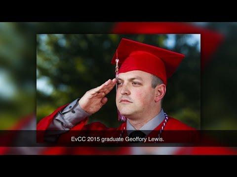 Everett Community College Veterans